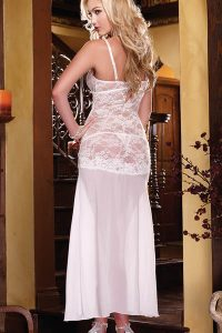 inasari-womens-online-store-ina022-3l-s1-b