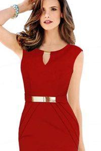 inasari-womens-online-store-ina022od-s1-b