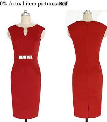 inasari-womens-online-store-ina022od-s1-c