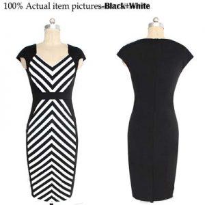 inasari-womens-online-store-ina023-02od-s1-b