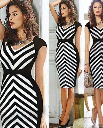 inasari-womens-online-store-ina023-02od-s1-c