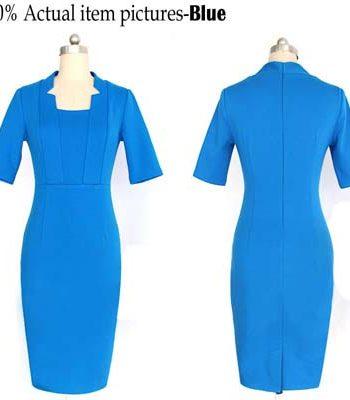 inasari-womens-online-store-ina024-01od-s1-c