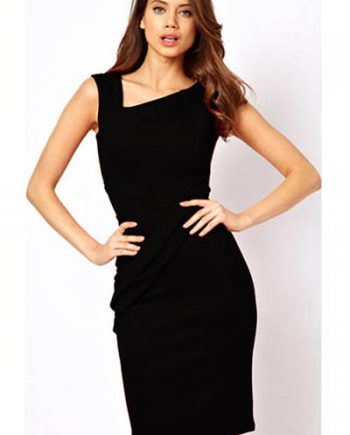 inasari-womens-online-store-ina026-1od-s1-a