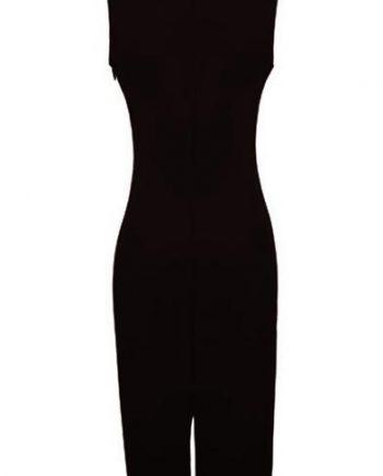 inasari-womens-online-store-ina026-1od-s1-c