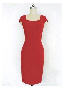 inasari-womens-online-store-ina027-4od-s1-b