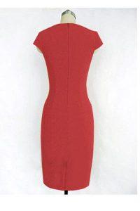 inasari-womens-online-store-ina027-4od-s1-c
