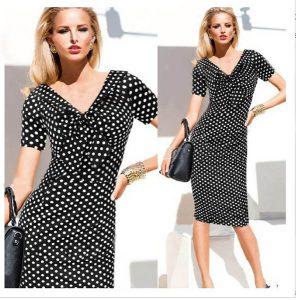 inasari-womens-online-store-ina028-1od-s1-b