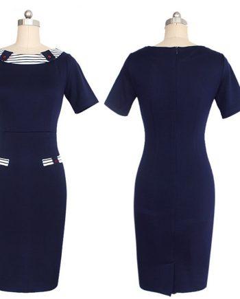 inasari-womens-online-store-ina032-2od-s1-b