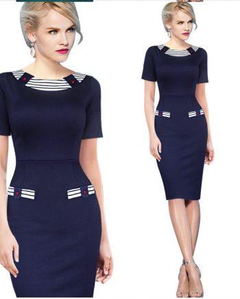 inasari-womens-online-store-ina032-2od-s1-c