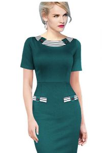 inasari-womens-online-store-ina032-3od-s1-a