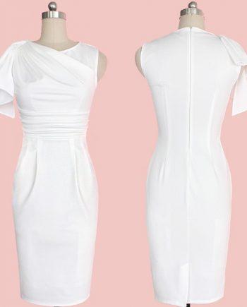 inasari-womens-online-store-ina034-1od-s1-b