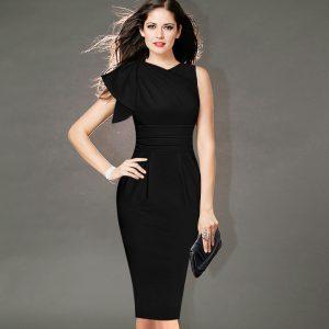 inasari-womens-online-store-ina034-2od-s1-b