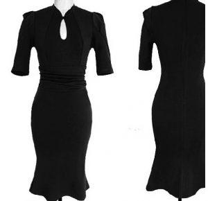 inasari-womens-online-store-ina035-2od-s1-b
