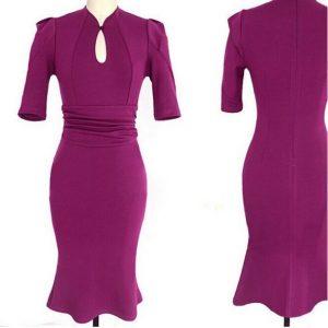 inasari-womens-online-store-ina035-3od-s1-b