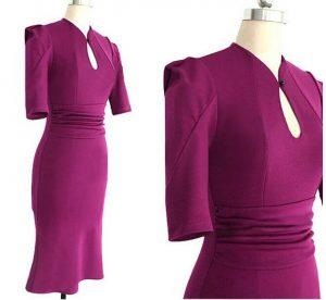 inasari-womens-online-store-ina035-3od-s1-c