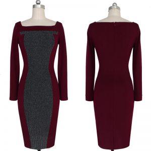 inasari-womens-online-store-ina036-1od-s1-b