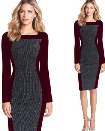 inasari-womens-online-store-ina036-1od-s1-c