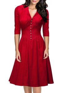 inasari-womens-online-store-ina037-1od-s1-a