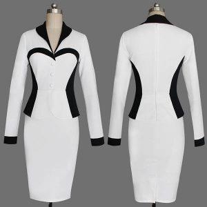 inasari-womens-online-store-ina038-1od-s1-b