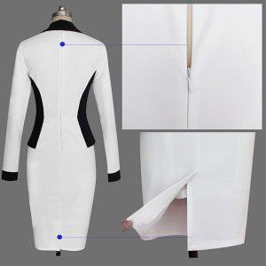 inasari-womens-online-store-ina038-1od-s1-c
