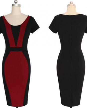 inasari-womens-online-store-ina040-2od-s1-b