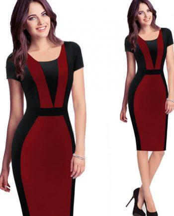 inasari-womens-online-store-ina040-2od-s1-c