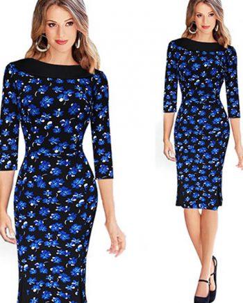 inasari-womens-online-store-ina041-2od-s1-b