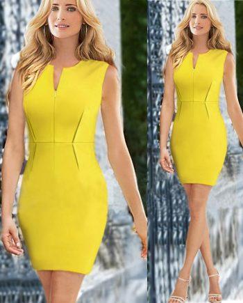 inasari-womens-online-store-ina043od-s1-c