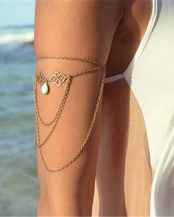inasari-arm-jewelry-ina004aj-br-a