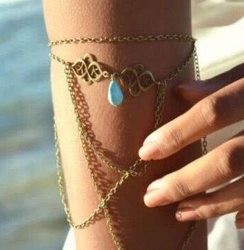 inasari-arm-jewelry-ina004aj-br-b
