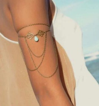 inasari-arm-jewelry-ina004aj-br-d