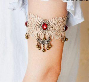 inasari-arm-jewelry-ina005aj-br-a