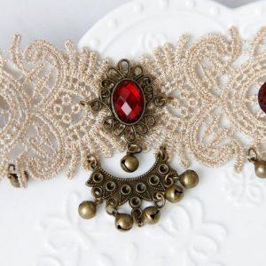 inasari-arm-jewelry-ina005aj-br-b