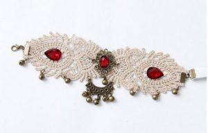 inasari-arm-jewelry-ina005aj-br-c