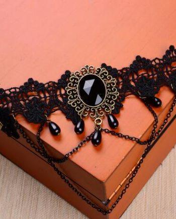 inasari-arm-jewelry-ina006aj-br-c