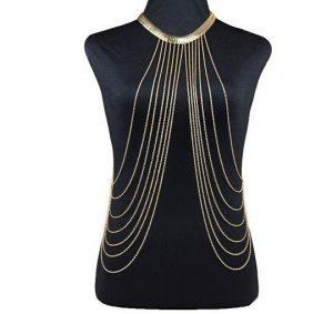 inasari-body-jewelry-ina001bc-br-a