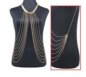 inasari-body-jewelry-ina001bc-br-b