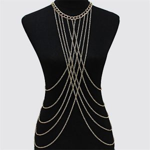 inasari-body-jewelry-ina003bc-br