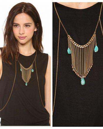 inasari-body-jewelry-ina005bc-br-a