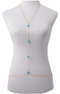 inasari-body-jewelry-ina006bc-br-a