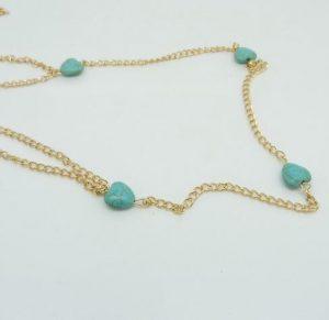 inasari-body-jewelry-ina006bc-br-c