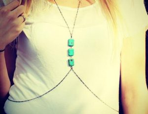 inasari-body-jewelry-ina007bc-br-b