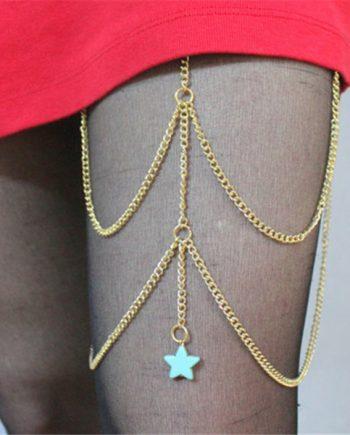 inasari-leg-jewelry-ina001lj-br-a