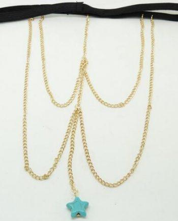 inasari-leg-jewelry-ina001lj-br-b