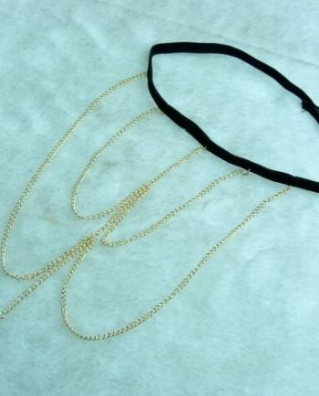inasari-leg-jewelry-ina002lj-br-b