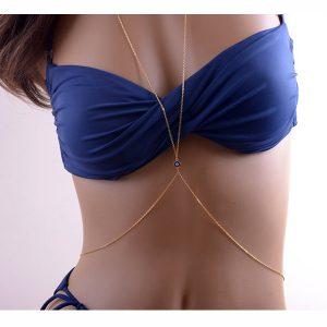 inasari-online-store-body-chain-ina004bc-ja-a