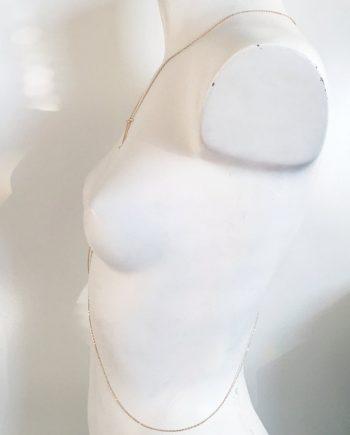 inasari-online-store-body-chain-ina009bc-ow-b