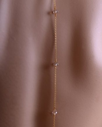 inasari-online-store-body-chain-ina011bc-ow-c