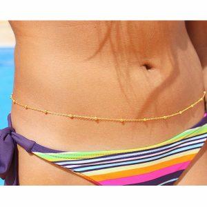 inasari-online-store-waist-chain-ina001wc-ja-a
