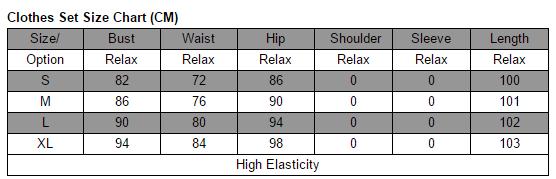 inasari-size-chart-ina010cld-s1